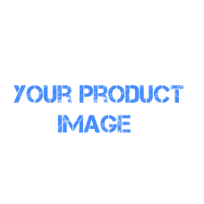 Your Product name
