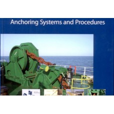 Anchor System & Procedure