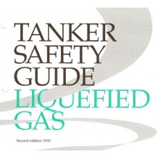 Gas Tanker Safety Guide