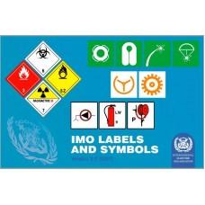 IMO Symbols
