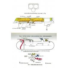 LPG TANKER PRACTICE by Woolcott