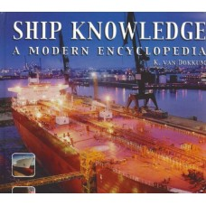 Ship Knowledge Encyclopedia